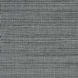 Craft Pencil Wallpaper 7016 11 37 70161137 By Casamance